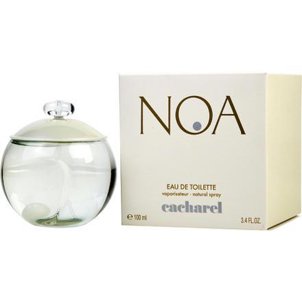 noa parfum cacharel