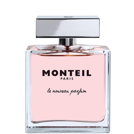 nouveau parfum