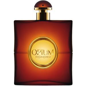 opium femme