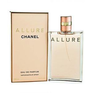 Avis Parfum Allure De Chanel Femme Meilleur Produit 2019