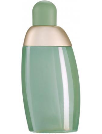 parfum cacharel femme
