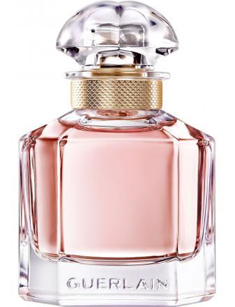 parfum femme guerlain