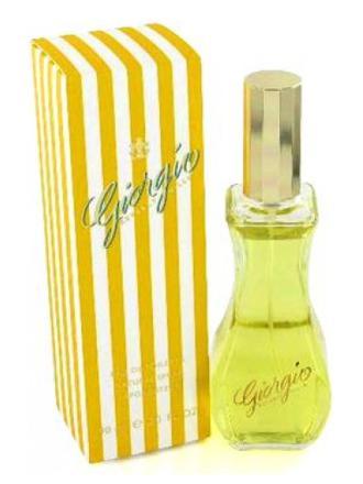 parfum giorgio beverly hills