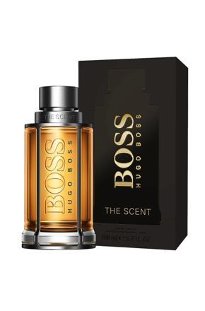 parfum homme hugo boss