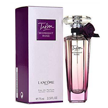 parfum lancome femme