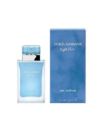 parfum light blue
