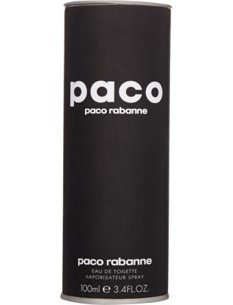 parfum paco rabanne