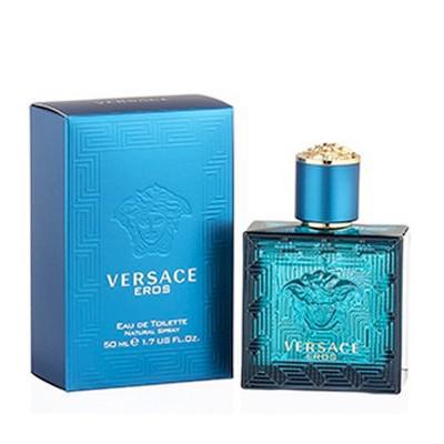 parfum versace