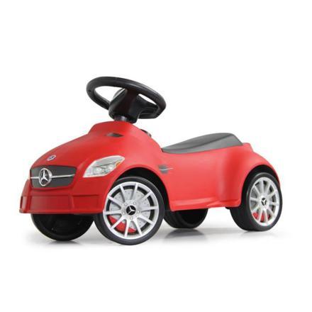 petite voiture bebe