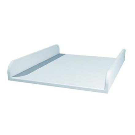 plateau table a langer