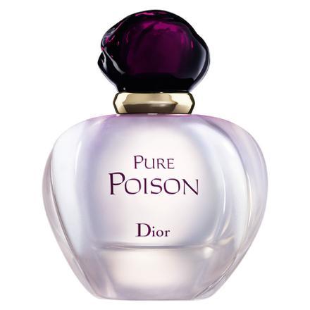 poison parfum dior