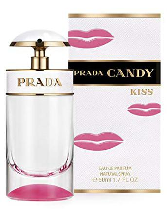 prada candy kiss