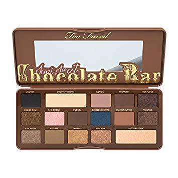 semi sweet chocolate bar