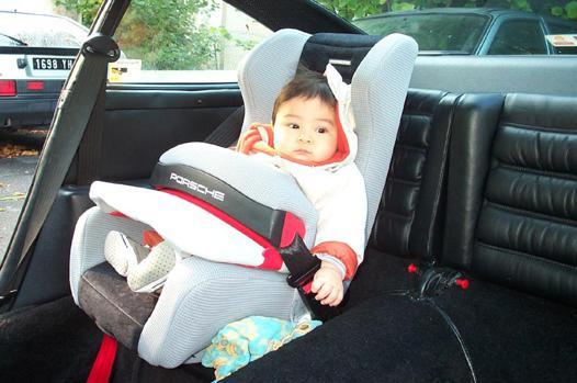 siege auto bebe 9 mois