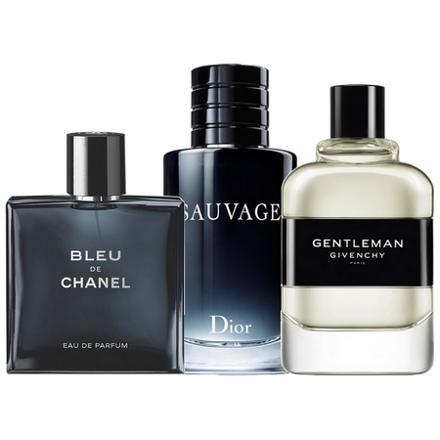 top parfum homme
