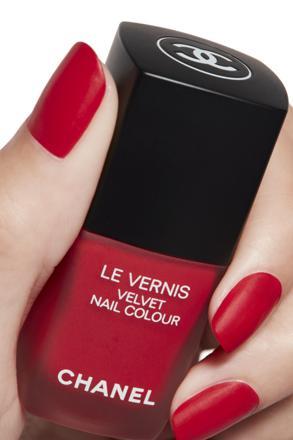 vernis nail polish